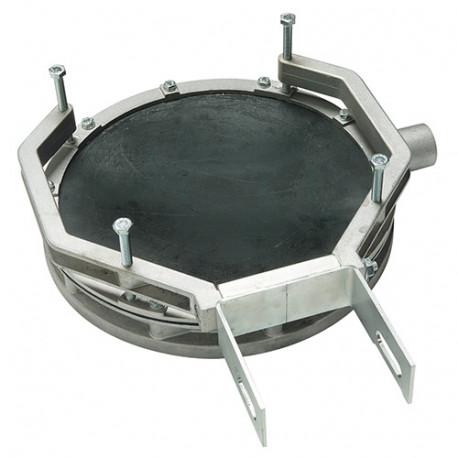 Récuperateur d'eau D. 250 mm pour C 250 et C 300 - 20116061 - Sidamo