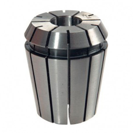 Pince ER40 D. 14 mm pour affuteur de foret AF30 - 20197865 - Sidamo