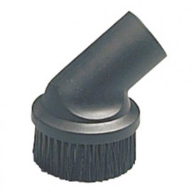Brosse ronde pour aspirateurs JET - 20498009 - Sidamo