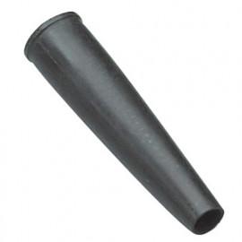 Suceur conique caoutchouc pour aspirateurs JET - 20498011 - Sidamo