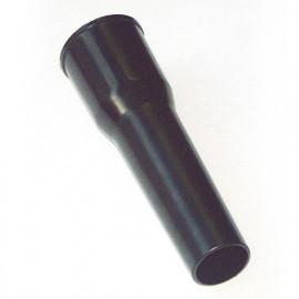 Connecteur pour brosse ronde pour aspirateurs JET - 20498013 - Sidamo