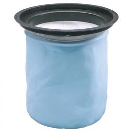 Filtre poussières très fines pour aspirateurs JET30 - 20498054 - Sidamo