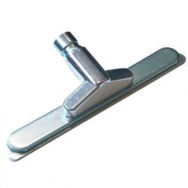 Suceur moquette 400 mm pour aspirateurs JET - 20498068 - Sidamo