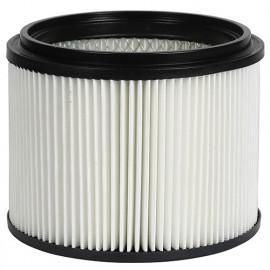 Filtre cartouche classe M pour aspirateurs JET15I, JET30I - 20498095 - Sidamo