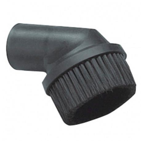 Brosses ronde pour aspirateurs DCP25, DCP25-5, DCI35S - 20498447 - Sidamo