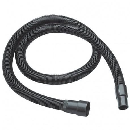 Flexible d'aspiration D. 36 mm (au mètre) pour aspirateurs XC 50 - 20498451 - Sidamo