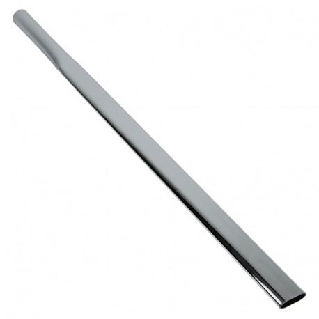 Suceur plat métal 920 mm pour aspirateurs XC 50 - 20498457 - Sidamo