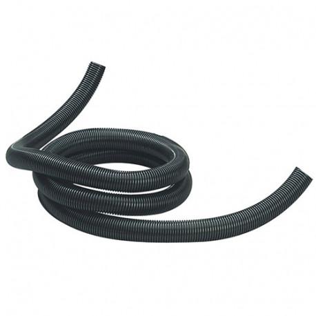 Flexible d'aspiration D. 40 mm (prix au mètre) pour aspirateurs JET - 20499305 - Sidamo