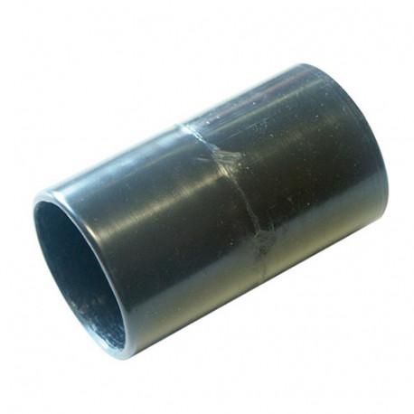 Embout raccordement D. 40 mm pour aspirateurs JET - 20499313 - Sidamo