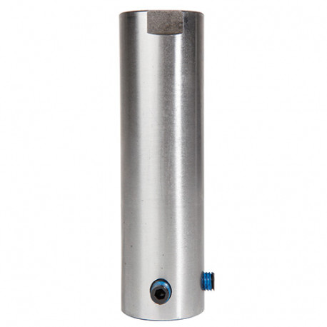 Arbre porte fraise Weldon 19 mm pour perceuse magnetique 35 PM - 20597200 - Sidamo