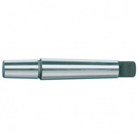 Queue de mandrin - CM2 B18 - 20598026 - Sidamo