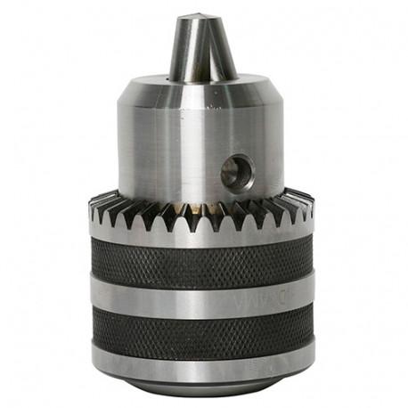 Mandrin à cle 16 mm pour 50 PM et 75 PM B - 20598101 - Sidamo