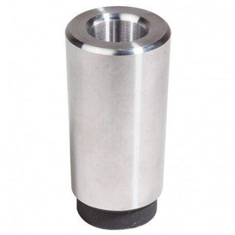 Cône de réduction de CM5 à CM3 pour tours à métaux TP 1000 VISU - 21399616 - Sidamo