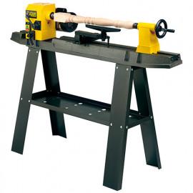 Tour à bois entre-pointes 900 mm TBF 1000 550 W 230 V - 113247 - Fartools