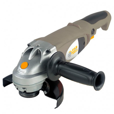 Meuleuse d'angle D.125 mm GL 125D 900W 230 V - 115037 - Fartools
