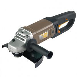 Meuleuse d'angle D. 230 mm BG 230B 2000 W 230 V - 115071 - Fartools