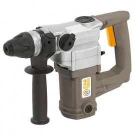 Marteau perforateur SDS+ SKB 850 850 W 230 V - 115364 - Fartools