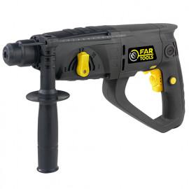Marteau perforateur SDS+ MP 50D 1050 W 230 V - 115366 - Fartools