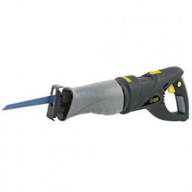 Scie sabre RS 710 710 W 230 V - 115454 - Fartools