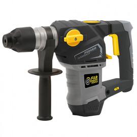 Marteau Perforateur SDS+ HY 1500C 1500 W 230 V - 115475 - Fartools
