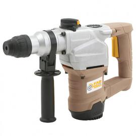 Marteau Perforateur SDS+ DW 1100B 1100 W 230 V - 115479 - Fartools