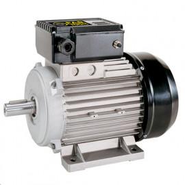 Moteur électrique 3 CV 2208 W 230 V - 117116 - Fartools