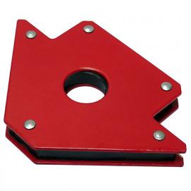 """Positionneur magnétique 4"""" - 150513 - Fartools"""