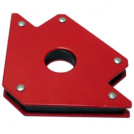 """Positionneur magnétique 5"""" - 150514 - Fartools"""