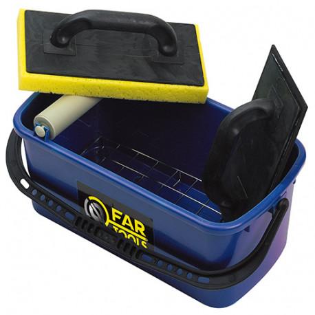 Kit bac à joints - 211060 - Fartools