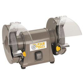 Touret à meuler D. 150 mm TX 150B 150 W 230 V - 110180 - Fartools