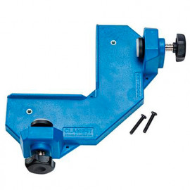 Serre-joint d'angle 50496 Clamp-It - 594092 - Rockler