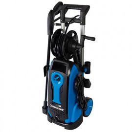 Nettoyeur haute pression 165 bar max. 230 V 2100 W - 943676 - Silverline