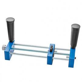Support 53103 pour pièces de petite taille max. 214 mm - 733498 - Rockler