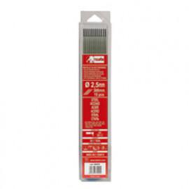 15 électrodes rutiles D. 2,5 mm - 802618 - Telwin