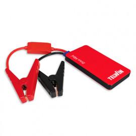 Démarreur multifonction au lithium 12 V 500 A max. DRIVE MINI - 829563 - Telwin