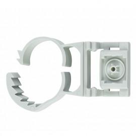 100 colliers à pression 15 - 18 mm pour cloueur à gaz - FGABRA15 - Index