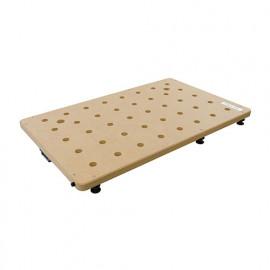Module table de serrage 40 trous TWX7CT001 - 416783 - Triton