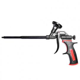 Pistolet pour mousse polyuréthane TF 750 ml - PO08140 - Alsafix