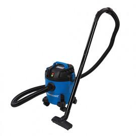 Aspirateur eau et poussière 10 L, 1000 W 230 V - 319548 - Silverline