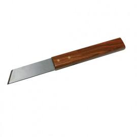 Couteau de marquage 180 mm - 427567 - Silverline