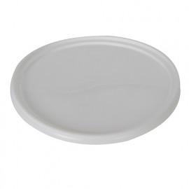 Couvercle en plastique pour seau à peinture 2,5 L - 642787 - Silverline