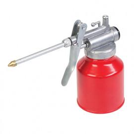 Burette à huile 250 ml - 732039 - Silverline