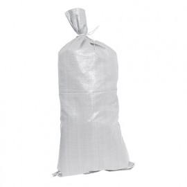 10 sacs à sable 750 x 330 mm - 868732 - Silverline