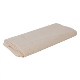 Bâche de protection anti-poussières et déperlante 0,8 x 1,5 m - 943324 - Silverline