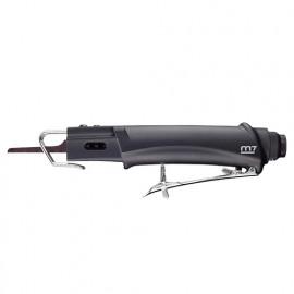 """Scie sabre droite pneumatique 1/4"""" à vibrations réduites L. 250 mm - QD321 - M7"""