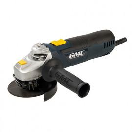Meuleuse d'angle 115 mm - 900 W 230 V - GMC1152G - 468592 - GMC