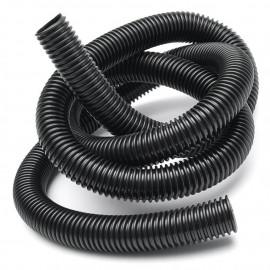 25 M de tuyau flexible d'aspiration EVA Spécial électroportatif D. 38 mm - DW-257258011 - fixtout