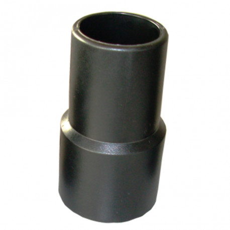Emboutà visser de tuyau flexible d'aspiration EVA Spécialélectroportatif D 51 mm DW