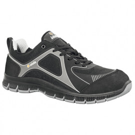 Chaussure basse de sécurité JALATHLON SAS S3 SRC - Jallatte