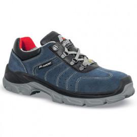 Chaussure basse de sécurité ARCO ESD S1 SRC - Aimont